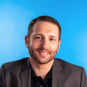 Scott J. Scarano, EA